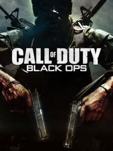 Call of Duty: Black Ops - למחשב