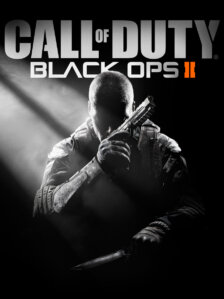 Call of Duty: Black Ops II - למחשב