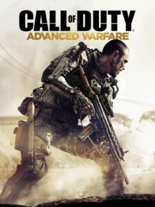 Call of Duty: Advanced Warfare - למחשב