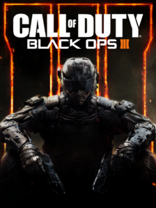 Call of Duty: Black Ops III - למחשב